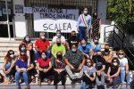 """Scalea, Comune solidale con i tirocinanti: """"Il lavoro non sia mortificato"""""""