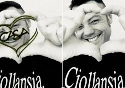 Tiziano Ferro torna in Italia dopo un anno di pandemia: il video sui social Il post sul profilo Instagram del cantante - CorriereTV