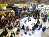 Torna l'appuntamento con Cibus per la promozione del made in Italy