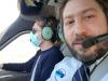 Turismo, Pedini Amati 'in volo' per sviluppo aviosuperfici