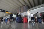 Un italiano su due vuole andare in vacanza, effetto Covid limitato