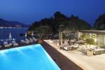 V Retreats, il nuovo brand di hotellerie di VOIhotels
