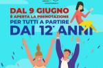 """Vaccini, l'assessore Razza: """"In Sicilia via alle prenotazioni anche per gli over 12"""".Con Pfizer"""
