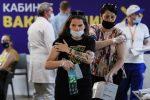 Covid, San Marino: niente Green Pass Ue dopo il vaccino russo Sputnik