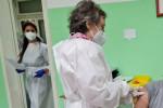 Monterosso Calabro, grande partecipazione al vax day