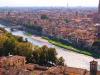 """Verona diventa """"Città dei motori"""" e socio 32 della rete Anci"""