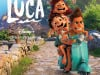 "Vespa tra i protagonisti di ""Luca"", nuovo film Disney-Pixar"