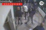 """Un detenuto a Santa Maria Capua Vetere: """"Calci, pugni e manganellate. Non lo dimenticherò mai"""""""