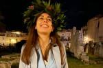 Laureata in Giurisprudenza a soli 21 anni, ora il record è della siciliana Federica Lorenzetti