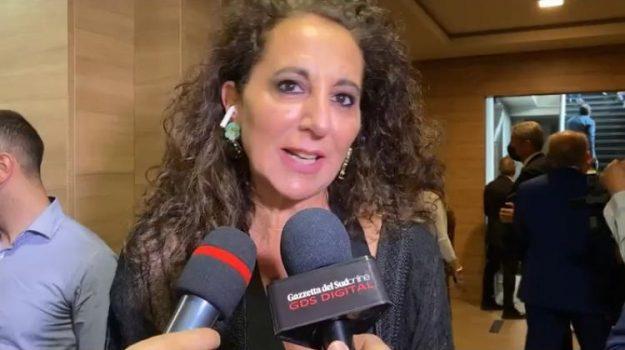 centrodestra diviso, elezioni regionali calabria, Wanda Ferro, Calabria, Politica