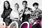 X Factor, confermata la giuria ma eliminate le quattro categorie