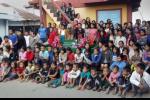 India, addio a Ziona Chana: capo famiglia con 39 mogli, 94 figli e 33 nipoti