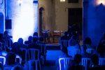 Messina, il Cortile Teatro Festival ottiene il riconoscimento del Mibact