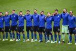 Euro 2020: è ancora Belgio Italia, ecco dove giocavano gli azzurri di Roberto Mancini 5 anni fa