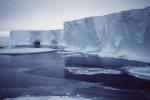 Eurocamera, preoccupa atteggiamento di Cina e Russia sull'Artico