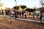 Villapiana, il sindaco batte i pugni e dice no all'ecodistretto