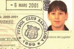 Leo Messi svincolato dal Barcellona dopo 20 anni: oggi diventa il 10 di tutti