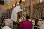 Messina si affida a San Giacomo, il pellegrinaccio ai tempi del Covid