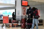 Regioni Ue, dare più fondi ad aeroporti locali