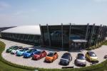 Confindustria Emilia Romagna, Ue mette in crisi settore motori