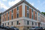 Il caso del Palagiustizia di Messina finisce in parlamento