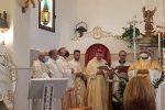 Messina, la parrocchia di S. Agata accoglie don Paolo De Francesco