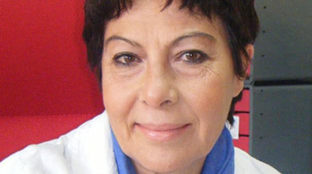 calabria, regionali, Amalia Bruni, Calabria, Politica
