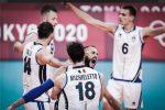 Olimpiadi Tokyo 2020, l'Italvolley maschile torna a ruggire. Giappone battuto 3-1