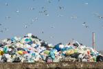 Corte Conti Ue denuncia, in Italia chi inquina non paga