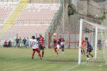 Acr Messina e Fc, volata finale per la promozione in serie C: oggi ultimi 90'
