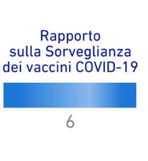 Allo studio relazione tra vaccino, miocardite e trombosi. Ecco il 6° Rapporto Aifa