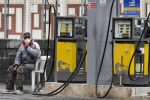Prezzi dei carburanti alle stelle: record di benzina e gasolio da novembre 2018