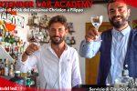 Messina: Bartender Lab Academy, a scuola di drink da Christian e Filippo