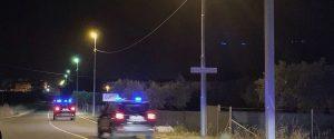 Cutro, luce sull'aggressione in strada del 19 maggio scorso: 4 persone ai domiciliari