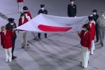 Tokyo 2020, la solitudine dei numeri primi in tempi di pandemia