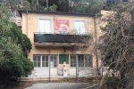 Per la Città del Ragazzo di Messina si muove Palazzo dei Leoni