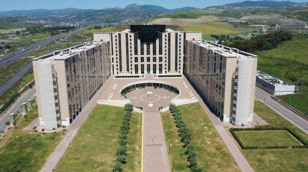 articolo 1, centrosinistra, elezioni regionali calabria, Calabria, Politica