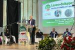 """Russo, Cisl Calabria: """"Sulla questione tirocinanti urge tavolo regionale di confronto"""""""