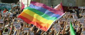 Ddl Zan, una battaglia di civiltà contro la barbarie dell'omofobia