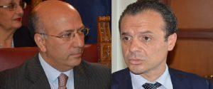 E' scontro sul risanamento a Messina, Navarra annuncia una querela a De Luca