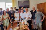 Calabria, Arpacal: passaggio da part-time a full-time per 17 dipendenti ex-LSU