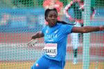L'Italia dell'atletica si riscopre... multietnica: non solo il texano Jacobs. Ecco chi può far sorridere ancora FOTO