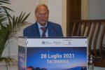 Taormina, promuovere la Giornata Internazionale delle vittime civili delle guerre e dei conflitti nel mondo