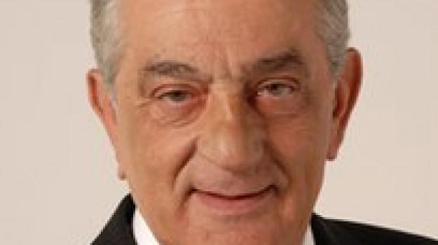 morte Bosi, udc, Francesco Bosi, Lorenzo Cesa, Sicilia, Politica
