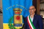 Trebisacce, firme false e favori: divieto di dimora per l'ex sindaco Mundo