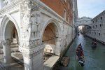 G20 dell'Economia a Venezia. Pandemia ed aiuti ai Paesi deboli i temi forti: ecco il programma