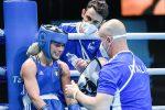 Olimpiadi Tokyo 2020: l'Italvolley super, due judoka ai quarti. Detti delude nei 400 sl, nel tennis avanza la Giorgi. Sorrentino ok LIVE