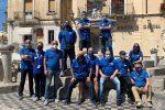 I lavoratori dell'Asm di Taormina lanciano l'ultimatum