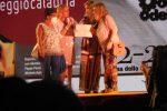 """Noi Magazine: scuole messinesi premiate al Filmfest di Reggio per """"Liberi di Scegliere"""""""