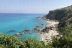 Estate 2021, viaggio tra le spiagge più belle di Calabria: Paradiso del Sub Zambrone FOTO | VIDEO